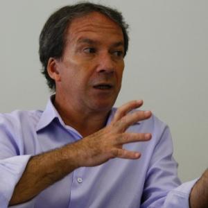 Edson Aparecido (PSDB-SP)