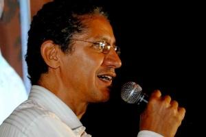 Prefeito de Araçatuba (SP), Cido Sério (PT)