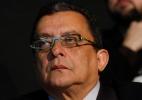Juiz põe sob suspeita pagamento de R$ 21 milhões a marqueteiro João Santana por campanha de Haddad (Foto: Letícia Moreira - 18 ago. 2010/Folhapress)