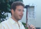 Renato Roseno - PSOL