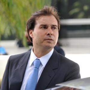 Antonio Cruz - 01 mar. 2011/ABr