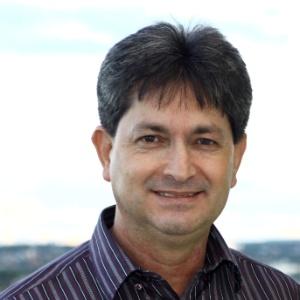 Carlos Brito (PSD)