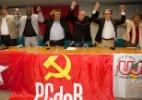 Netinho de Paula, futuro secretário de Haddad, tem contas de campanha rejeitadas pela Justiça Eleitoral (Foto: Fabio Braga/Folhapress)