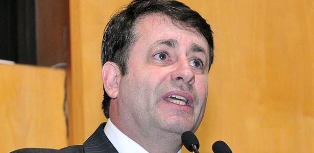 Luciano Rezende (PPS) é eleito prefeito de Vitória