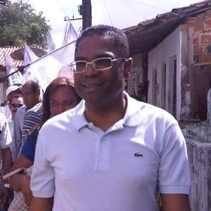 Márcio Marinho (PRB)