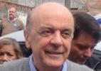 José Serra - PSDB