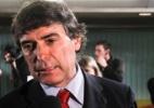 Carlos Giannazzi - PSOL