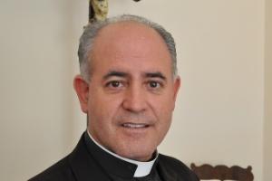 Dom Airton José dos Santos, arcebispo de Campinas
