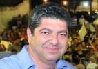 Guilherme Maluf - PSDB