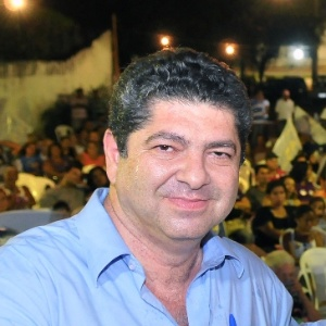 Guilherme Maluf (PSDB)