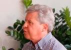 Em Manaus, candidato tucano diz que PSDB deve se renovar para 2014 - Alexandre Fonseca/Divulgação