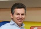 Mauro Mendes - PSB