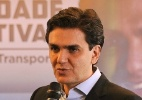 Gabriel Chalita - PMDB