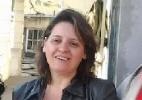 Vanessa Portugal - PSTU