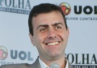 Marcelo Freixo - PSOL