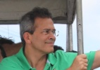 Hermano Morais - PMDB
