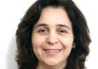 Anaí Caproni - PCO
