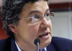 Roberto Numeriano - PCB