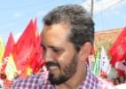 Elmano de Freitas - PT