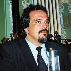 Rogério Da Luz (PRTB)
