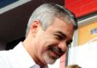 Humberto Costa - PT