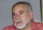 Antonio Carlos - PCO
