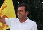 Veja como foi a campanha de Carlos Eduardo (PDT) em Natal - Divulgação