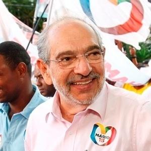 Mário Kertész (PMDB)