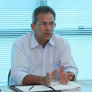 Hermano Morais (PMDB)
