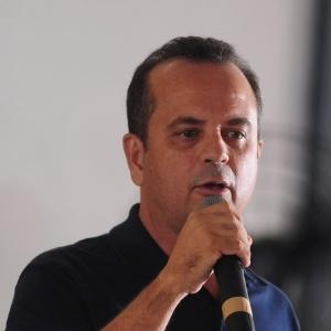 Rogério Marinho (PSDB)