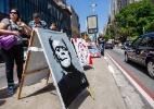 UOL pelo Brasil: portal percorre cidades em todos os Estados do país - Arte/UOL