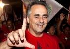 PT perde 11% dos prefeitos que elegeu três anos atrás (Foto: Divulgação/PT)