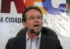 João da Costa diz que não se sente culpado por derrota em Recife e quer ficar no PT - Clemilson Campos/JC Imagem/AE