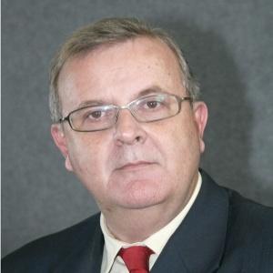 O prefeito Paulo Garcia foi reeleito em Goiânia