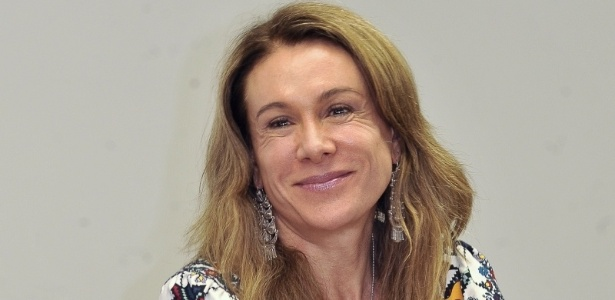 Teresa Surita (PMDB) foi reeleita no primeiro turno para a Prefeitura de Boa Vista