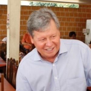Arthur Virgílio (PSDB)