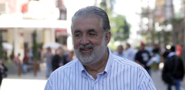 Valdomiro Lopes (PSB), que liderou todas as pesquisas, é reeleito em São José do Rio Preto (SP)