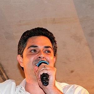 Ortiz Júnior, prefeito de Taubaté
