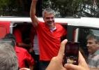Humberto Costa diz que derrota em Recife
