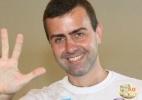 Marcelo Freixo é o deputado estadual mais votado no Rio; veja a lista - Zulmair Rocha/UOL