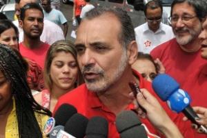 João Alvarez/UOL