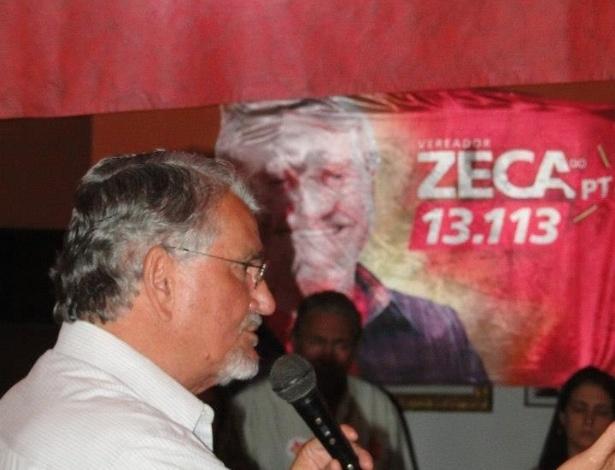 1.out.2012 - Zeca do PT