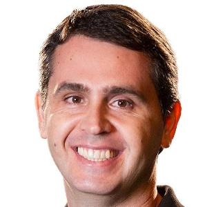 Marcus Alexandre tem evitado usar imagem do PT em campanha em Rio Branco (AC)