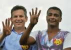 Veja como foi a campanha de Mauro Mendes (PSB) em Cuiabá - Divulgação