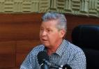 Arthur Virgílio terá pelo menos 17 aliados na Câmara Municipal de Manaus (Foto: Alexandre Fonseca/Artur45)