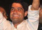 Salavdor - ACM Neto (DEM)