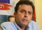 As duas equipes de transição de governo em Natal já estão definidas, Carlos Eduardo anuncia nomes - Canindé Soares/UOL