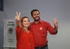 Petista derrotado em Fortaleza diz que recorrerá à Justiça (Foto: Jarbas Oliveira/UOL)