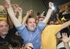 Roberto Cláudio (PSB), novo prefeito eleito de Fortaleza, deve apresentar equipe de transição até sexta-feira (Foto: Jarbas Oliveira/UOL)