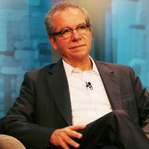 José Aníbal, presidente do PSDB